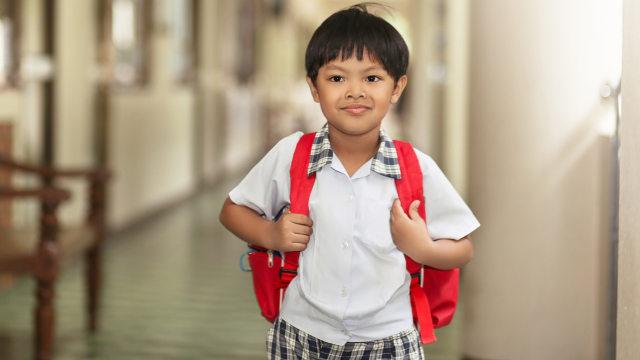 7 Salah Kaprah seputar Autisme pada Anak  (446146)