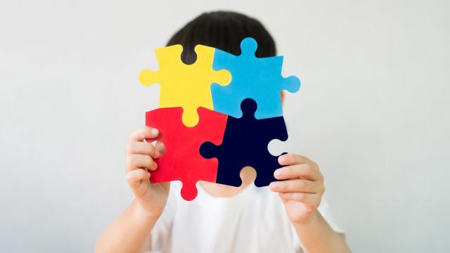 7 Salah Kaprah seputar Autisme pada Anak  (446147)