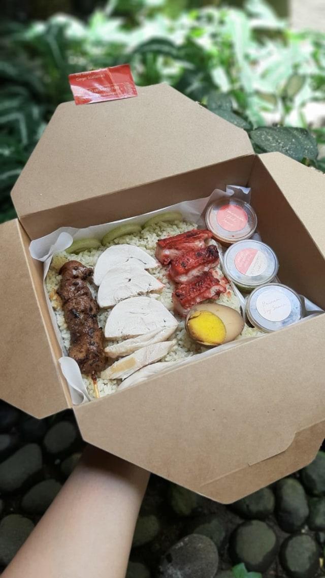 5 Rekomendasi Tempat Makan Halal dengan Menu ala Chinese Food di Jakarta (101760)
