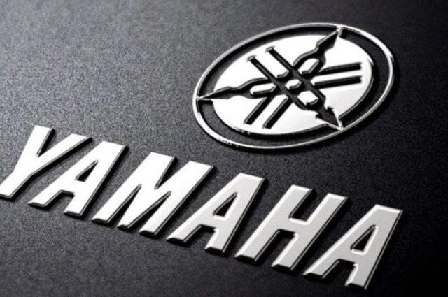 Yamaha Indonesia Sediakan Vaksin untuk Masyarakat, Ini Lokasi dan Waktunya (30595)