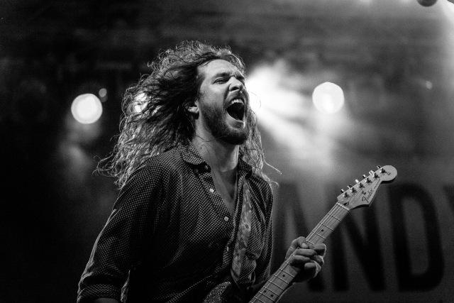 guitarist-of-greyscale-photo-210922.jpg