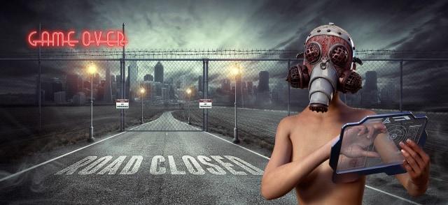 Dari Virus China ke Tentara Allah dan Jalan Lain Merumuskan Agenda SARS-CoV-2  (755965)
