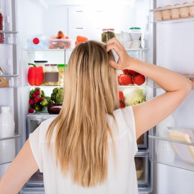 Catat! Ini 5 Makanan yang Sebaiknya Tidak Kamu Masukkan ke Kulkas (29511)