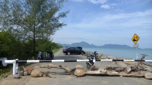 Long Weekend Tak Berpengaruh di Aceh, PHRI Sebut Hotel Malah Tambah Sepi (400333)