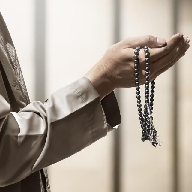 COVID Section 1-Berdoa Umat Islam-COVER SQR