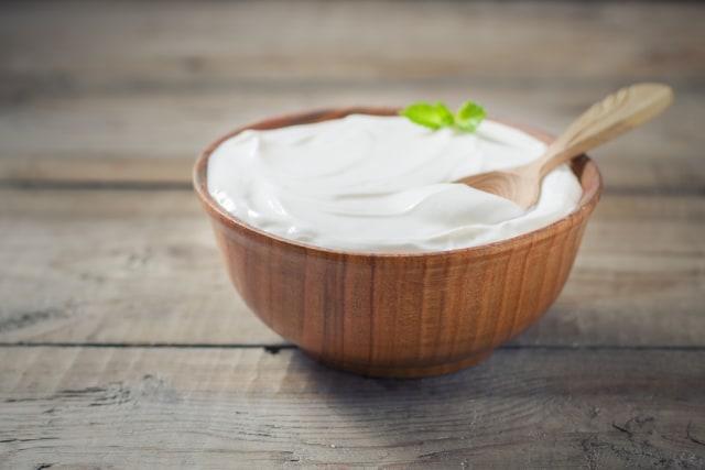 Rekomendasi 5 Bahan Alami untuk Perawatan Kulit di Rumah (204981)