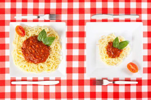 7 Tips Supaya Diet Tetap Lancar Selama #dirumahaja (47887)