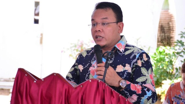 PAN Dukung Komnas HAM Selidiki Insiden 6 Pengawal Rizieq Ditembak Mati (26283)