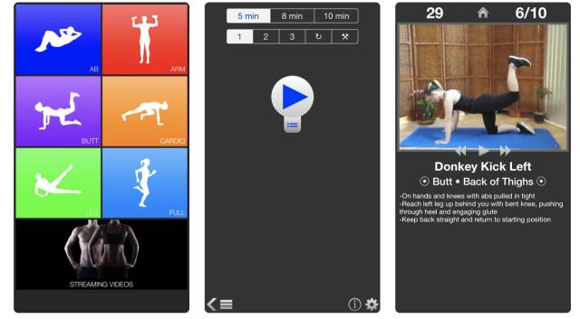 5 Aplikasi yang Bikin Kamu Berkeringat di Rumah (16199)