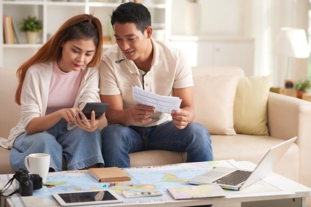 5 Alasan Kenapa Milenial Harus Punya Asuransi Jiwa (332860)