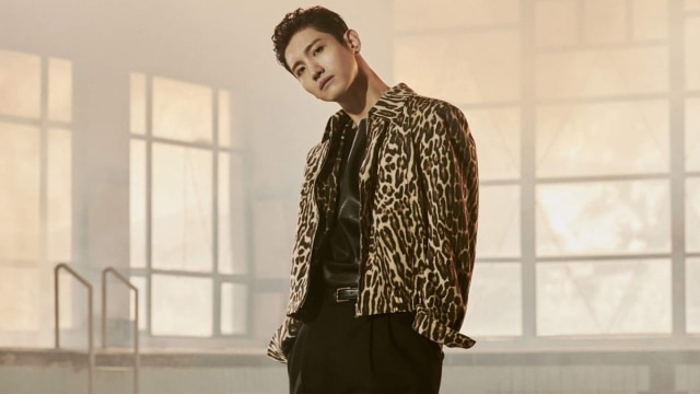 Changmin TVXQ Siap Merilis Album Bertajuk Chocolate dan Gelar Live Streaming (597743)