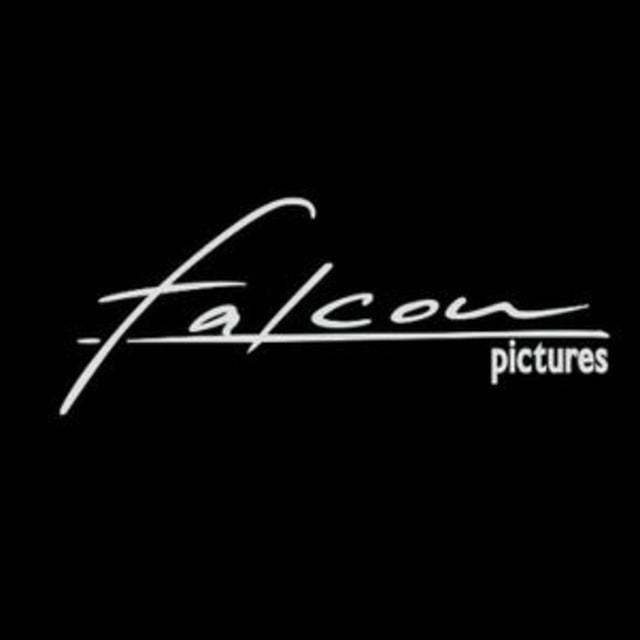 Dilan sampai Teman Tapi Menikah, 11 Film Falcon Pictures Akan Tayang di Netflix (116795)