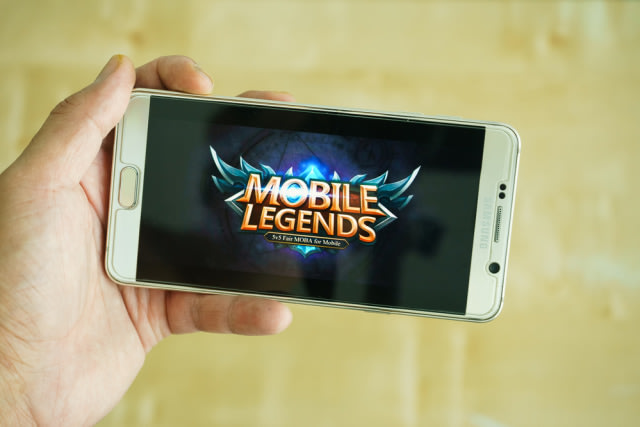 4 Hero Terkuat Mobile Legends Edisi April 2020 (26008)