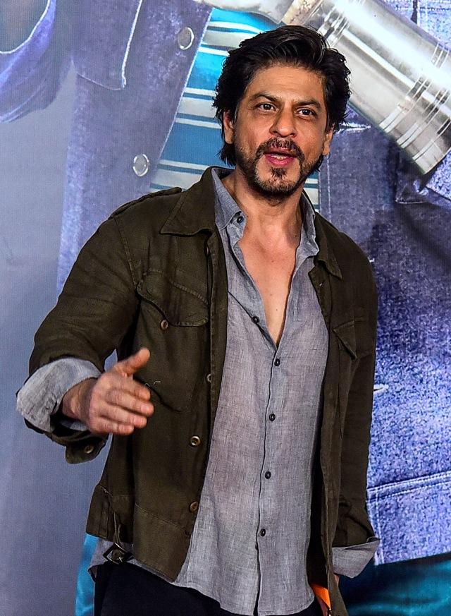 Shah Rukh Khan Sewakan Rumah Mewahnya di Airbnb, Tertarik Menginap? (51123)