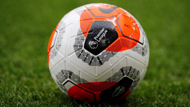 Ada Kabar Premier League 2019/20 Kembali Digelar 19 Juni (57797)