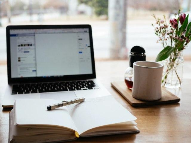 Cara Akses Kursus Gratis di Situs Coursera (244382)