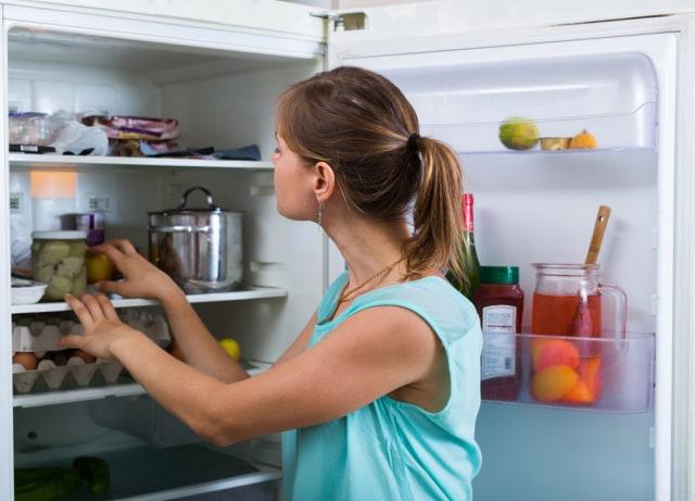 5 Kesalahan Memakai & Merawat Freezer yang Bisa Bikin Kulkas Cepat Rusak (1231366)