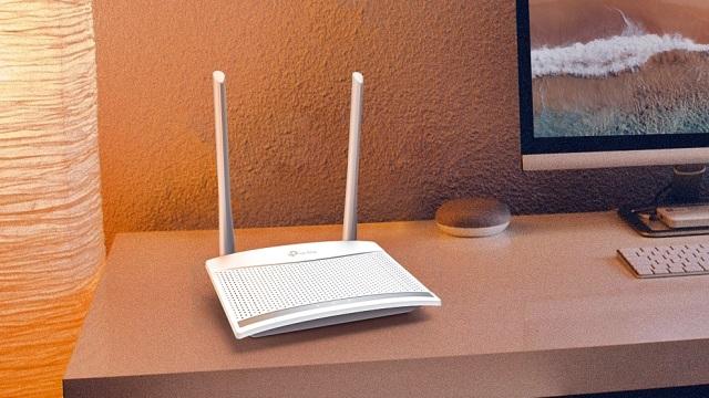 Wifi kamu Lemot? Lakukan 3 Cara Mudah Ini Agar Sinyal Wifi Kamu Kencang