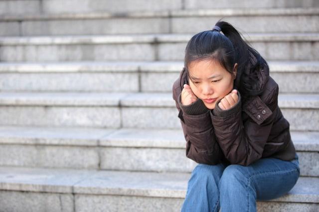 Atasi Depresi hingga Fobia, Ini Manfaat Pelihara Hewan bagi Kesehatan Mental (26067)