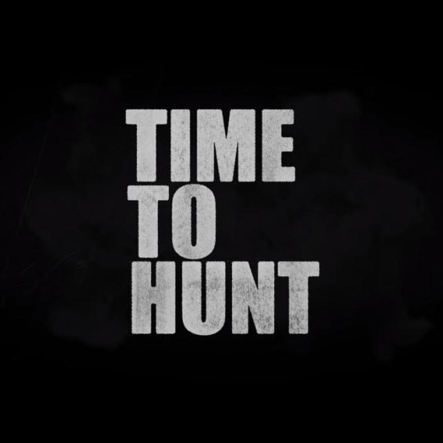Netflix Tunda Penayangan Film Time to Hunt yang Dibintangi Choi Woo Shik (76603)