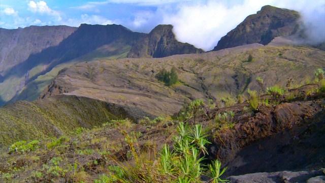 14 Fakta Menarik Saat Gelegar Gunung Tambora Mengguncang Dunia Tahun 1815 (156658)
