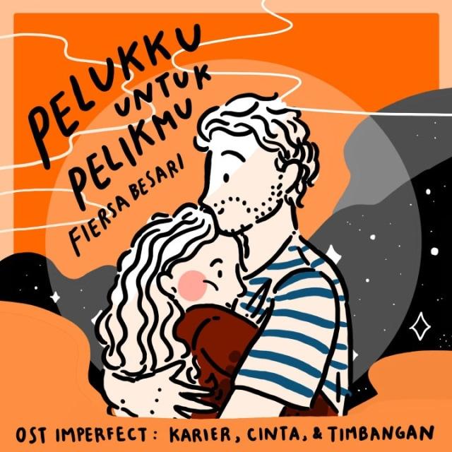 Puty Puar, Content Creator yang Ingin Memberdayakan Perempuan (950402)