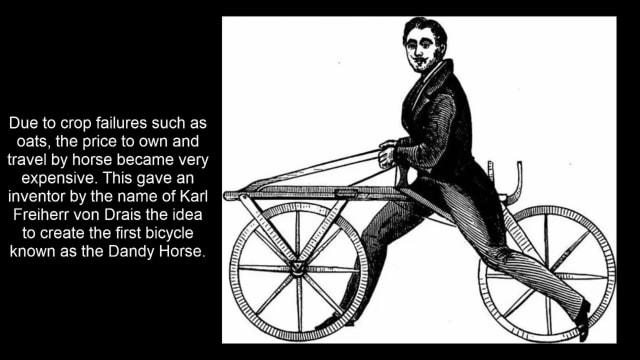 14 Fakta Menarik Saat Gelegar Gunung Tambora Mengguncang Dunia Tahun 1815 (156667)