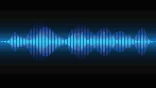 Suara Dentuman Misterius Pernah Terjadi di Negara Lain, Dari Mana Asalnya? (572785)
