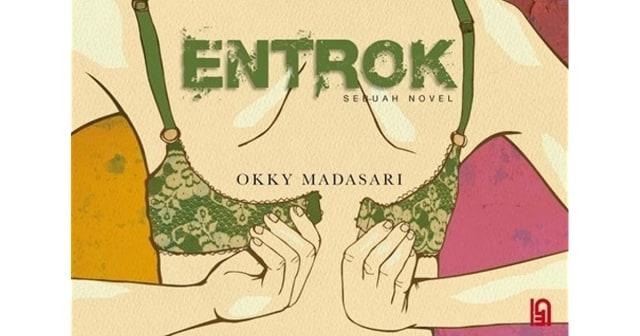 Satu Dekade Berkarya :  Idealisme dan Sastra Perlawanan Okky Madasari  (70950)