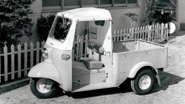 Daihatsu Catatkan 30 Juta Unit Produksi Mobilnya di Jepang (215386)