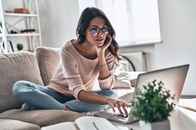 Tips Karier: 5 Cara Lakukan Meeting Online dengan Efektif (31897)
