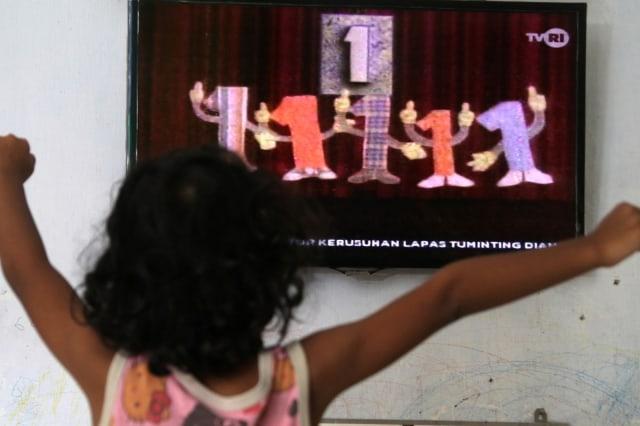 Stasiun TV Tak Menang Seleksi Multipleksing Kominfo Tetap Bisa Siaran Digital? (3786)