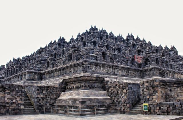 Yogyakarta Uji Coba Pembukaan Tiga Destinasi Wisata (917791)