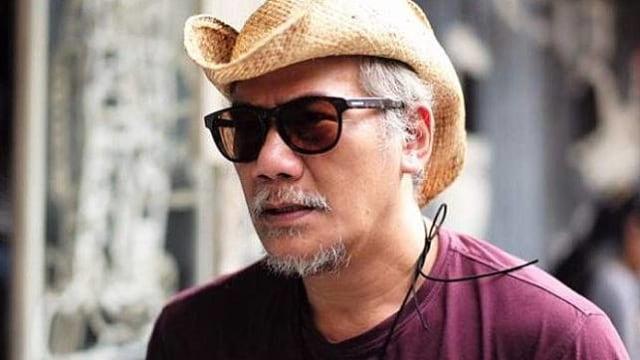 Tio Pakusadewo Sempat Alami Hipertensi di Penjara (138482)