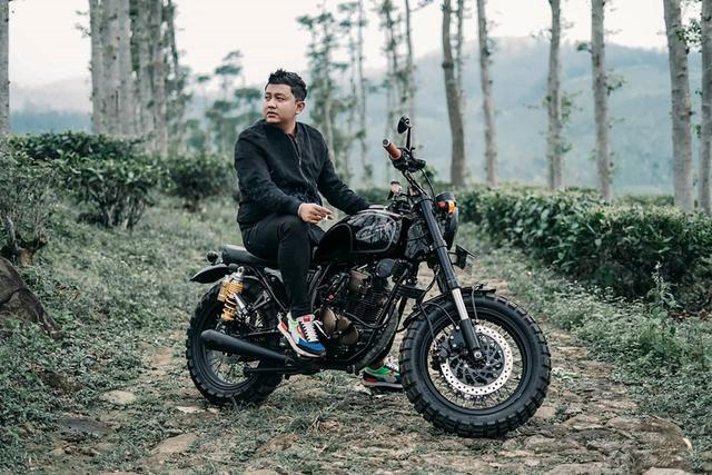 Sebelum Sukses, Denny Caknan Pernah Terlilit Utang Ratusan Juta Gara-gara Judi (748784)