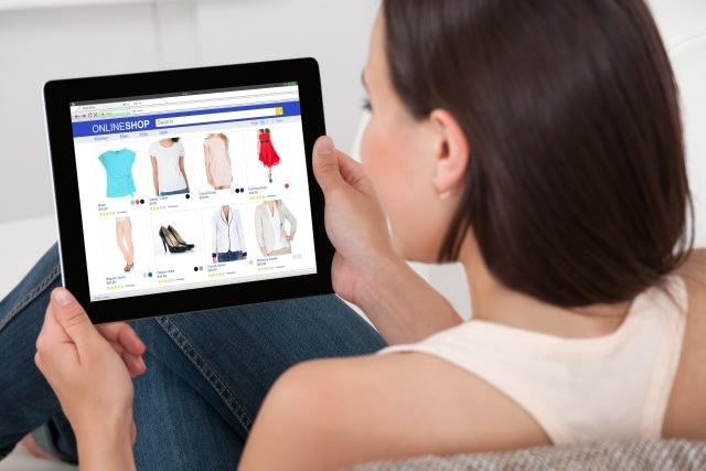 4 Situs Terbaik Pembanding Harga Setiap E-commerce (9779)