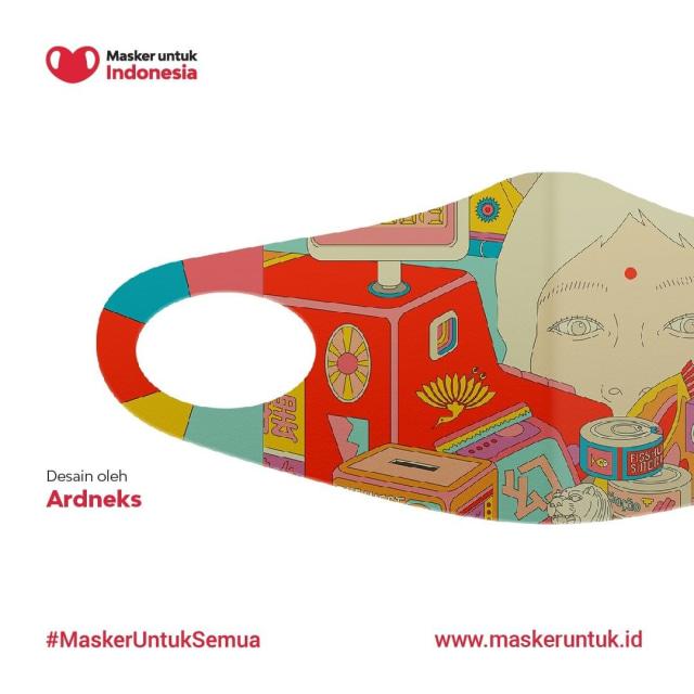 masker kain virus corona 1.jpg