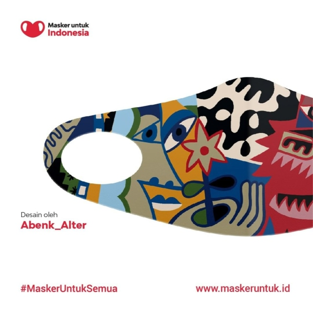 masker kain virus corona 2.jpg