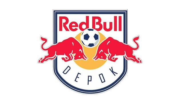 Red Bull Depok Bakal Launching Tim Di Hari Ulang Tahun Kota Depok Kumparan Com