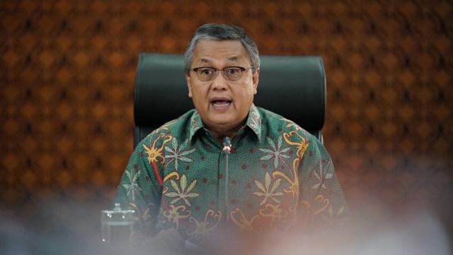 Perdagangan Indonesia - China Tak Pakai Dolar AS Lagi, Berikut Fakta-faktanya (45363)
