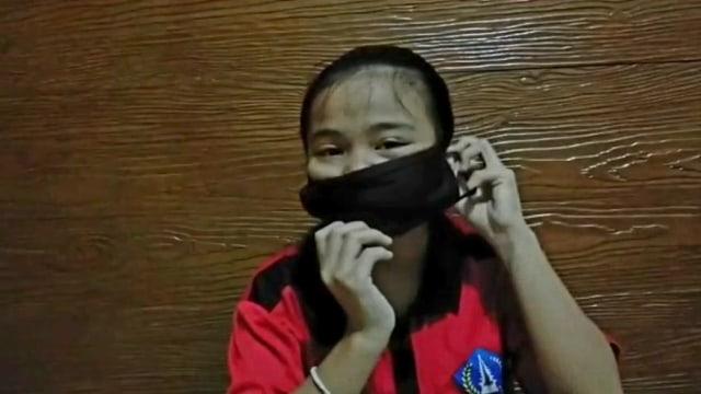 Masa Pandemi Corona, KSPAN Bali Tetap Beraktivitas Secara Online (1155242)