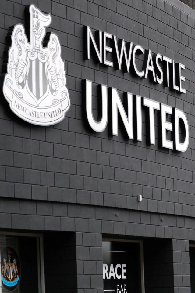 Gagal Akuisisi Newcastle United, Pengusaha Ini Patah Hati: Salah Premier League (294116)