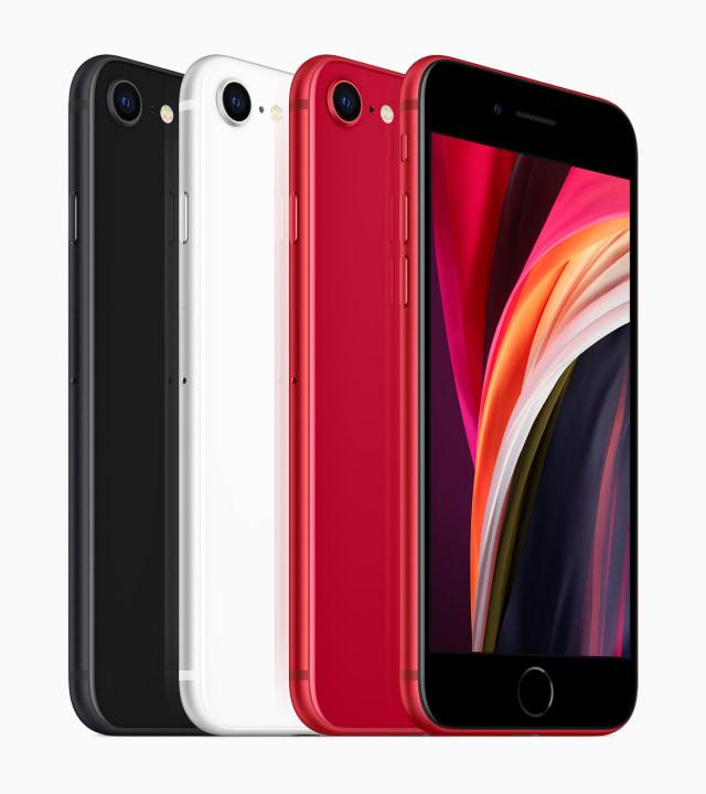 Harga iPhone 11 Pro dan Pro Max di Indonesia Turun, iPhone ...