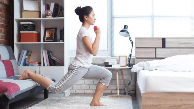 7 Tips Kesehatan yang Perlu Diperhatikan dalam Menghadapi Kondisi New Normal (1378835)