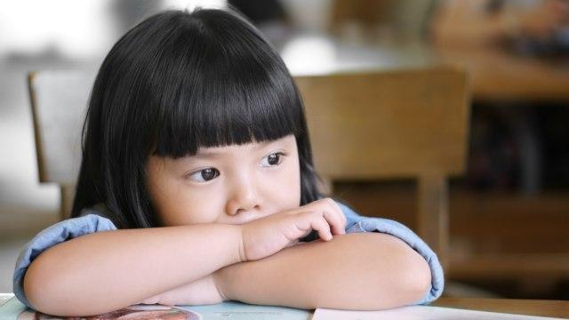 Berkaca pada Kasus Gisel, Bagaimana Menjelaskannya pada Anak? Ini Saran Psikolog (228849)