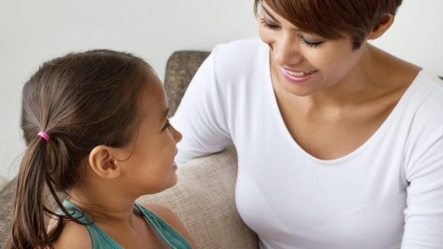 Mindful Parenting, Apa Maksudnya dan Kenapa Pola Asuh Anak Ini Penting? (286202)