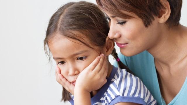 Hindari 3 Hal Ini saat Mendidik Anak (582617)
