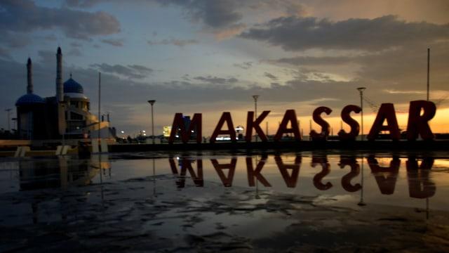 Kala Walkot Makassar Nonaktifkan Ketua RT/RW Diduga Karena Tak Dukung Programnya (20443)