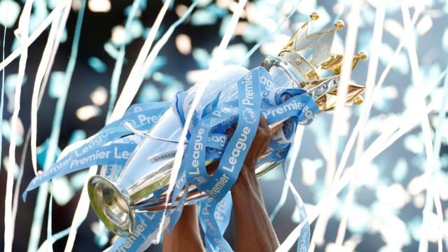 6 Fakta Trofi Premier League yang Kamu Harus Tahu (113116)