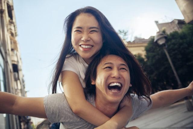 5 Alasan Sering Traveling Bareng Pasangan Bikin Hubungan Lebih Awet (51692)